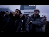 Ironik ft. King - Hear Me Though Music Video GRM Daily