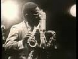 Rahsaan Roland Kirk - newport jazz festival 62