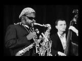 Blue Roll - Rahsaan Roland Kirk live