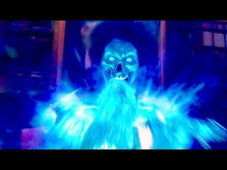 As Caça-Fantasmas (Ghostbusters, 2016) - Trailer Legendado