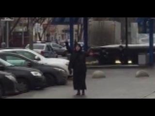 Убившая ребенка няня разгуливала по Москве с его отрезанной головой