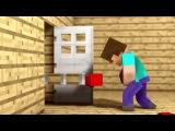 Бесплатные Видео Майнкрафт мультики