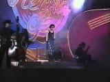 Алена Свиридова - Песня года 1993 - Просто кончилась зима