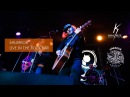 Михаил БАШАКОВ — LIVE IN THE ROCK BAR фильм-концерт