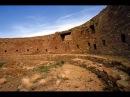 Древняя Цивилизация Анасази