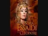 Sofia Essaidi - Bien apr