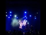 Instagram video by Анастасия Соломонова • May 19, 2016 at 7:44pm UTC