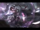 Дота 2 как играть за ланаю (Templar Assassin) Xaitoммр-6011кда-28413