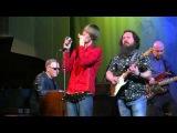 Don Hikaram &amp ATOMIC JAM BAND -