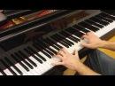 Nautilus Pompilius Дыхание Евгений Алексеев фортепиано Evgeny Alexeev piano