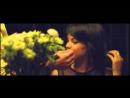 Rasim Geldiyew - Mende soygi bar [hd] 2015 (Ovezoffilm)