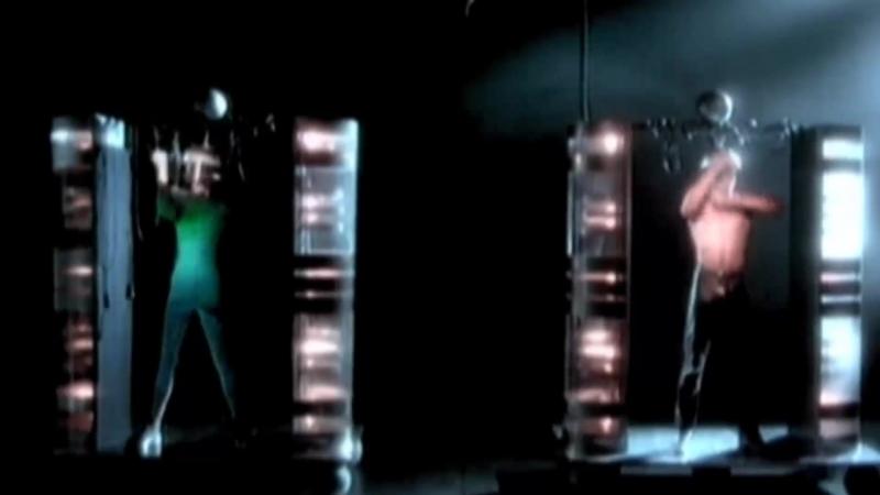 Dance! Dance! Диск 3 (Olegsuperbest)