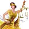 Адвокаты I юристы I Москва