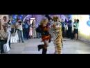DANCE SHOW LiMar