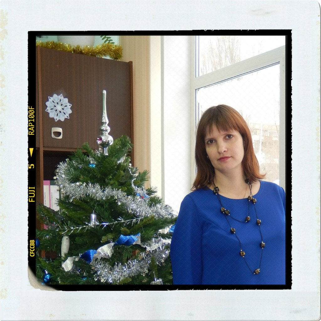 Вера Попова, Самара - фото №3