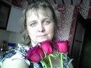 Ольга Красавина фото #1