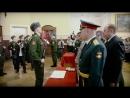 10-я Научная рота Военной академии МТО имени А.В. Хрулёва.