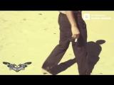Radion6  Sarah Lynn - A Desert Rose (Mhammed El Alami Remix)