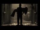 Hannibal Lecter Clarice Starling_Ганнибал Лектор и Кларисса Старлинг