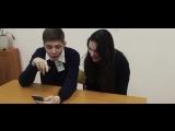 ПАРОДИЯ_ Kristina Si - Хочу - ПАРОДИЯ НА КРИСТИНА СИ Я ХОЧУ
