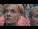 Василий Шумов Центр Тургеневские женщины (фильм-концерт)