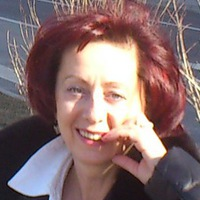 Мария Сухинина