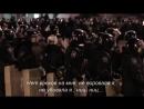 Ганнуся Евромайдан 2013 Hannusya Euromaidan 2013 (Low)