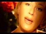Любовь Успенская - Пропадаю я   (1997).   Эстрада   Музыка. 90е