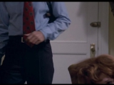 Kojak 1x02 La telaraña de la muerte