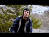 SanJaR & iSyanQaR26 - Sen Boş İnsansın