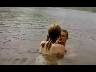 новые фильмы 2015 Суперский русский фильм про тюрьму и любовь