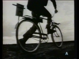 Программа А(РТР, 1994) Ногу Свело!-Message