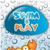 ♥Раннее Плавание|Swim & Play| Краснодар ♥