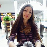 Тетяна Скрипниченко