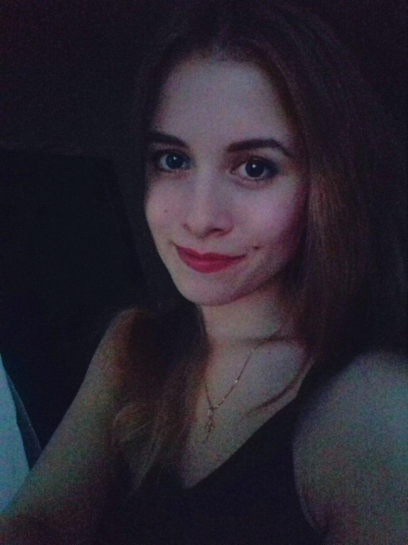 Катерина Трачевская, Санкт-Петербург - фото №6