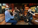 Let Her Go - Passenger Cello Cover by Break of Reality_Full-HD