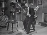 Charles Dumont - Ta Cigarette Apres L'amour
