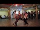 Reggaeton_show_Academia_de_salsa_-_El_ritmo_no_perdona_Daddy_Yankee