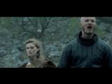 Викинги (Vikings) — 4 сезон  Трейлер № 2