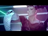 Ассия Ахат - If Only Tonight