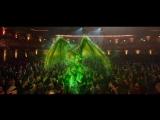 Охотники за привидениями / Ghostbusters (2016) Дублированный русский трейлер HD
