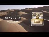 Givenchy «Dahlia Divin Le Nectar de Parfum» — 2016.