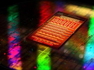 AMD новое поколение видеокарт. Новости компьютерных технологий (Выпуск 1)