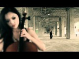 I Lost My Love In The Wind - Tina Guo