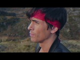 KUNG FURY Official Movie Russian Old School Voice Over LE-Production HD