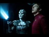 Стартрек: Бесконечность — Русский трейлер #3 (2016)