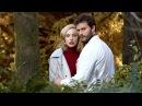 Девятая жизнь Луи Дракса — Русский трейлер 2016