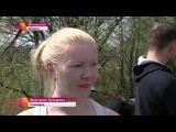 Мужчина расстрелял пятерых байкеров в Подмосковье  8 мая 2016