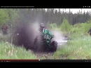 Can-Am-Outlander-Renegade , Mud madness,Wide Open Or Nothing