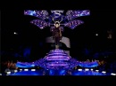 Madonna - Future Lovers/I Feel Love live The Confessions Tour HD